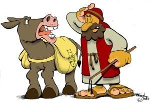 balaam_and_talking_donkey