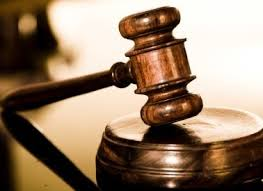 judgement 2